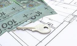 Bezpłatna pomoc w uzyskaniu kredytu